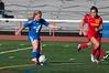 LAHS-Soccer-r2-20131207115402-6443