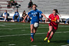 LAHS-Soccer-r2-20131207115752-6467