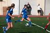 LAHS-Soccer-r2-20131207115028-6414