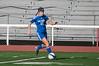 LAHS-Soccer-r2-20131207114107-6338