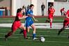 LAHS-Soccer-r2-20131207105335-6205
