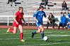 LAHS-Soccer-r2-20131207113609-6315
