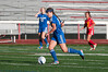 LAHS-Soccer-r3-20131207104456-6172