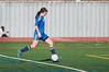 LAHS-Soccer-r2-20131207113613-6320