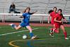 LAHS-Soccer-r1-20131207115401-6442