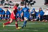 LAHS-Soccer-r2-20131207114806-6390