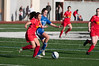 LAHS-Soccer-r3-20131207105335-6206