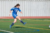 LAHS-Soccer-r2-20131207113613-6322