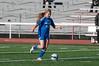 LAHS-Soccer-r2-20131207115357-6432