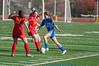 LAHS-Soccer-r4-20131207104045-6138