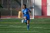 LAHS-Soccer-r3-20131207114239-6355