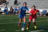 LAHS-Soccer-r3-20131207115752-6469