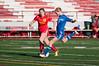 LAHS-Soccer-r1-20131207104458-6175