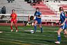 LAHS-Soccer-r3-20131207104828-6186