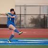 LAHS-Soccer-20141210163911-5491