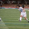 LAHS-Soccer-20141210161617-5460