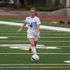 LAHS-Soccer-20141210161126-5296