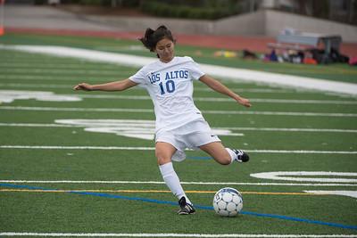 LAHS-Soccer-20141210161033-5247