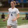 LAHS-Soccer-20141210160631-5168