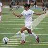 LAHS-Soccer-20141210161213-5332