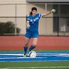 LAHS-Soccer-20141210163418-5474
