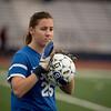 LAHS-Soccer-20141210160800-5175