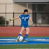 LAHS-Soccer-20141210163418-5476
