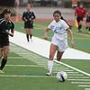 LAHS-Soccer-20141210172815-5596