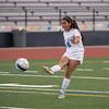 LAHS-Soccer-20141210161428-5428