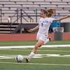 LAHS-Soccer-20141210161536-5450