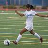 LAHS-Soccer-20141210161333-5390