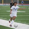 LAHS-Soccer-20141210170514-5578