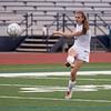 LAHS-Soccer-20141210161536-5452