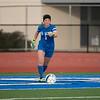 LAHS-Soccer-20141210163418-5473