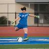 LAHS-Soccer-20141210163418-5475