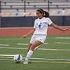 LAHS-Soccer-20141210161428-5427