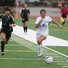 LAHS-Soccer-20141210172816-5597