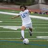 LAHS-Soccer-20141210161033-5246