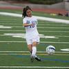 LAHS-Soccer-20141210161033-5248