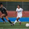 LAHS-Soccer-20141210163552-5480
