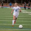 LAHS-Soccer-20141210161317-5381