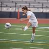 LAHS-Soccer-20141210161313-5378