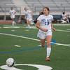 LAHS-Soccer-20150127153541-1483