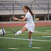LAHS-Soccer-20150127151214-1373
