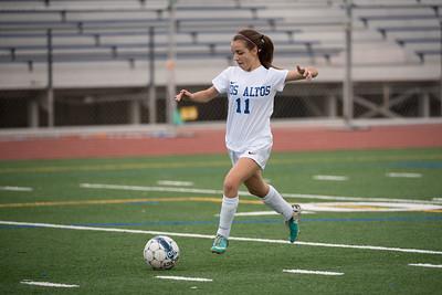 LAHS-Soccer-20150127151213-1371