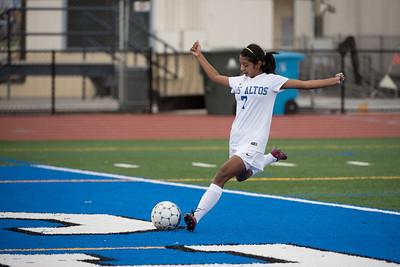 LAHS-Soccer-20150127151324-1387