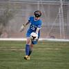 LAHS-Soccer-20150105161226-3661