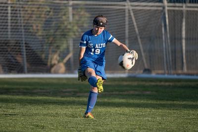 LAHS-Soccer-20150105155615-3552