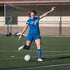 LAHS-Soccer-20150129151230-1859