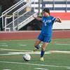 LAHS-Soccer-20150115151357-0078